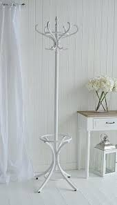 Make Standing Coat Rack Cheap Coat Rack Make Standing Coat Rack Cheap Make Standing Coat 64