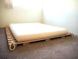 bed frame low to ground a year ago i was looking for queen size bed and to ground twin frame king size bed frame low to ground