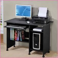 medium size of office furniture black glass computer desk argos black and glass computer desk black