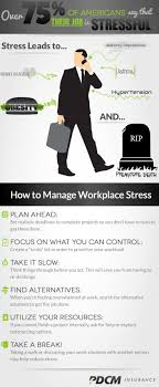 best ideas about managing stress at work work 17 best ideas about managing stress at work work stress stress management and anti stress