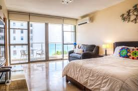 Puerto Rico Bedroom Furniture Maxim Tower Isla Verde San Juan Puerto Rico Trillion Realty Group