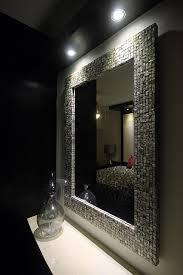custom indoor led lighting 2 caribbean led solutions in trinidad the building source