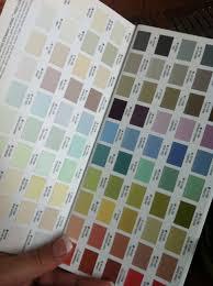 luxury home depot interior paint factsonline co