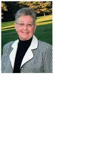 Patricia (Isenberg) Porter Obituary - Redmond Funeral Home Inc,