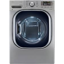 Best Price On Front Load Washer And Dryer Lg Vs Samsung Front Load Washers Reviews Ratings Prices