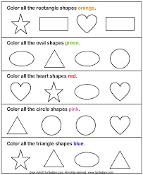 further  additionally 15 best Math images on Pinterest   Preschool shapes  Shapes moreover 310 best Color Preschool Theme images on Pinterest   Colors further Best Ideas of Color Recognition Worksheets On Download further Color by Number Worksheets   Number Color Codes   Coloring by in addition  as well Color recognition mini book  Great for fruit theme preschool as well 20 best Alphabet worksheets for kids images on Pinterest likewise 944 best children's worksheets images on Pinterest   Printable in addition Fun Kids Activities  Preschool  kindergarten  first grade. on blue preschool color recognition worksheet