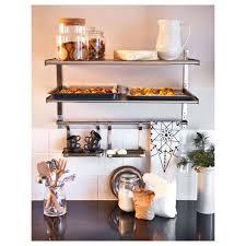 full size of kitchen storage wire kitchen storage elegant 34 best pantry shelves images on