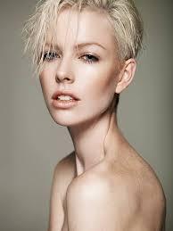 my beauty work photographer alexpott hair makeup
