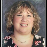 O'Donnell Elementary - Staff Directory