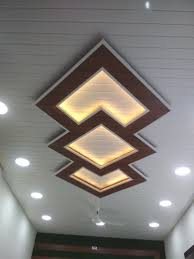 Pvc Roof Design Pvc Ceiling Wood Gallery House Ceiling Design Pvc