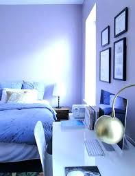 wall paint colors. Light Purple Paint Color Lavender Wall Bedroom  Gray Colors Wall Paint Colors