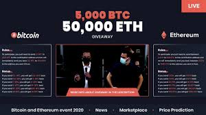 High, low, average values are calculated according to timezone utc starting from 00.00 to 23.59. Twitch Invaded By Fake Elon Musk Streams With Bitcoin Scams Dexerto
