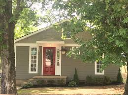 Perfect Stylish Plain 3 Bedroom Houses For Rent In Cleveland Tn Cleveland Real  Estate Cleveland Tn Homes For Sale Zillow