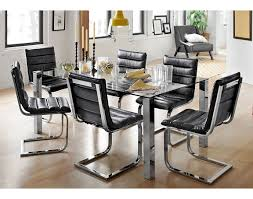 Dining Room Value City Furniture Dining Room Amazing Black