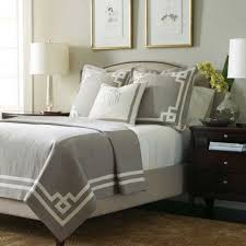 hotel collection bedding hotel bedding sets