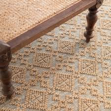gallery of 50 best of indoor entry rug