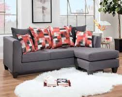 Discount Furniture & Mattress Deals