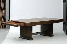 Dining Table Art Nouveau Dining Furniture Elegant Table Deco Uk