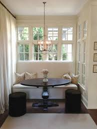 small dining area ideas small breakfast nook ideas breakfast nook lighting kitchen breakfast nooks breakfast nook light fixture breakfast areas breakfast nook lighting