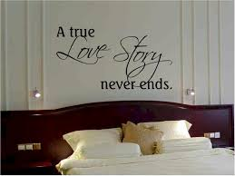 romantic bedroom wall decals. Awesome Bedroom Wall Quotes On Romantic We 595415 Decals