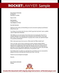 requesting a promotion letter letter asking for promotion rocket lawyer
