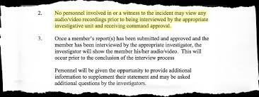 The First Step In Completing An Incident Report Is To