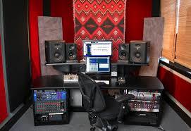 Echo Church Studio 4
