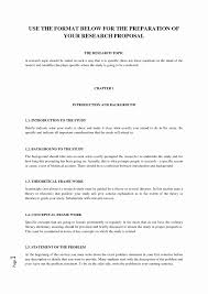 multitasking essay introduction