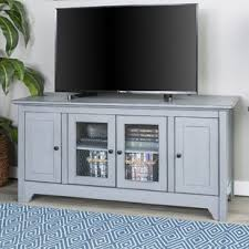 grey tv stand.  Stand Quickview In Grey Tv Stand 7