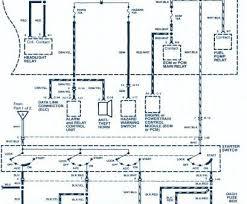 2004 silverado starter wiring diagram popular 2001 chevy silverado 2004 silverado starter wiring diagram most wiring diagram 98 isuzu trooper trusted wiring diagrams rh