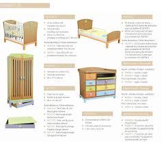Blue nursery furniture Themed Babyboxcom Kaloo 123 Nursery Furniture