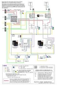inverter or voltage doubler can t decide max660 can be list of pj electrical diagrams home brew forums