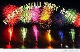 happy new year fireworks wallpaper. Brilliant New With Happy New Year Fireworks Wallpaper R