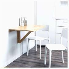 Incredible Table Salle A Manger Style Scandinave – Ojito.org