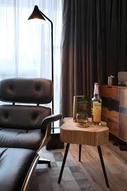 Bachelor Pad Design sf bachelor pad juli baier interior design 2331 by xevi.us