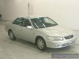 2000 TOYOTA CAMRY 2.5_G MCV21 - http://jdmvip.com/jdmcars ...