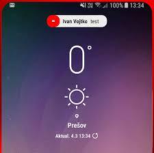 Edge Lighting S8 Apk Edge Lighting 1 9 1 Apk Download Android Personalization