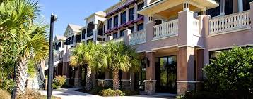 Contemporary Apartments Winter Garden Fl Exterior Lake Austin For Decorating