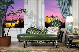 Antique looking furniture cheap Nyc Antique Style Sofa Chesterfield Single Chaise Sofa Royal Furniture Set Living Room Antique Style Sofa Armchair Airswapinfo Antique Style Sofa Chesterfield Single Chaise Sofa Royal Furniture