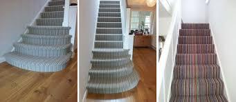 flair flooring carpet er srs middot trend decoration wood laminate