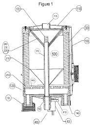 Exelent sprinkler solenoid wiring diagram image electrical diagram