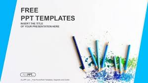 power points template free education powerpoint templates design