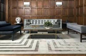 rless rugs the rug company the rug company rless rug company rless rugs chicago il 60657