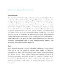 apa style essays