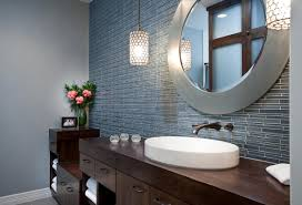 contemporary vanity mirrors for bathroom  contemporary bathroom