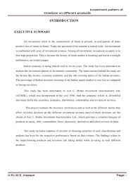 Investment Banking Analyst Resume Gorgeous Sample Resume For Investment Banking Hcsclubtk