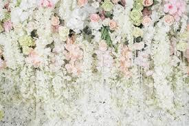 Wedding Photo Background Wedding Backgrounds Free Wedding Backgrounds Png