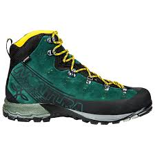 Altura Overshoes Size Chart Montura Altura Gtx Walking Boots Verde Foresta Becco Doca 10 5 Uk
