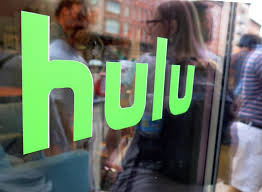 hulu corporate office share. Delighful Office Hulu Is Reported To Be Preparing Offer A New Streaming Service To Corporate Office Share R
