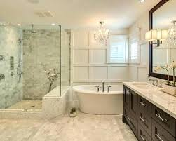 traditional bathroom design. Traditional Bathroom Designs Small Spaces Space Shower Design I